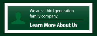 we are a third generation family company - learn more about us